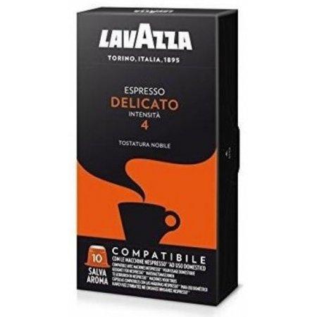 Lavazza Accessori caffetteria - 8131