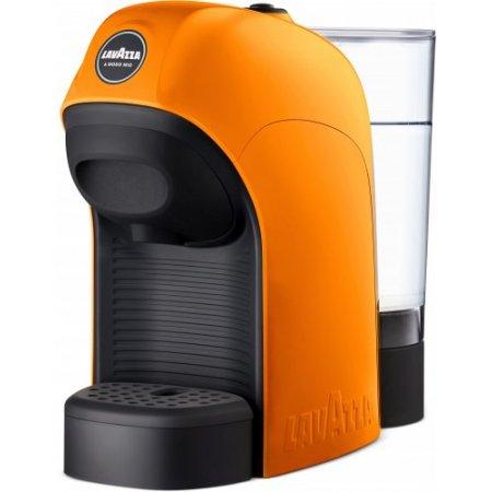 Lavazza - Tiny Lm800 Arancione