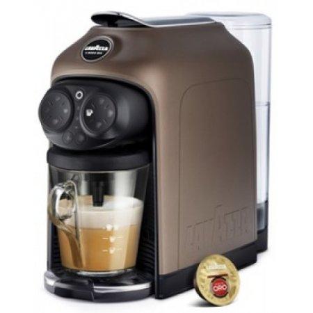 Lavazza Macchina caffe' espresso - Desea Lm950 Marrone