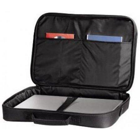 "Hama Borsa pc portatile fino 15.6 "" - 7101086"