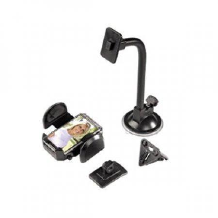 MTRADING Kit porta navigatore da auto - 7762409