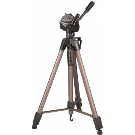 Hama Treppiede fotocamera / videocamera - 7004163