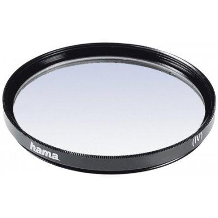 Hama Filtro ultravioletto - 7170062