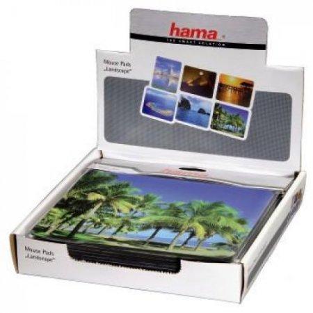 Hama Acc. tappetino - 7654734