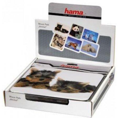 Hama Acc. tappetino - 7654736