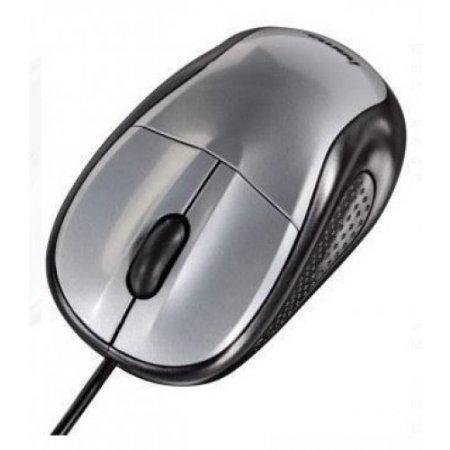 Hama Mouse - 86525