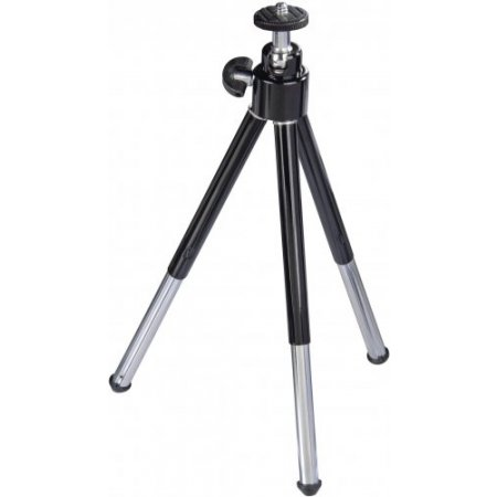Hama Treppiede fotocamera / videocamera - 7004064