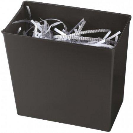 Hama Distruggi documenti - 50172