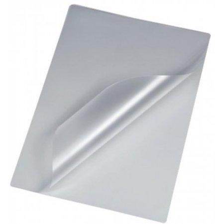 Hama 25 per confezione fogli - 7250054