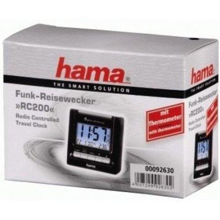 Hama Sveglia - 92630
