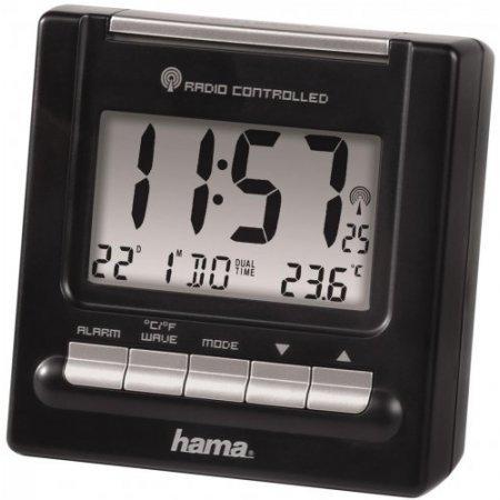 Hama - 92630