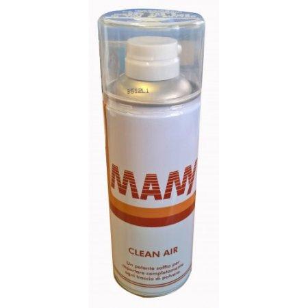 Hama Accessori pulizia - 5000016