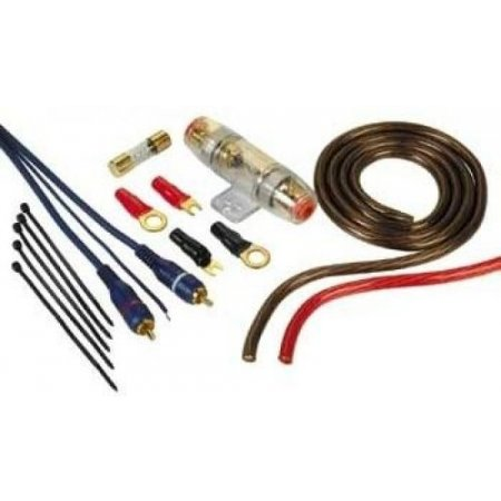 Hama - Power Kit 480 00062401