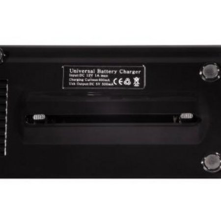 Hama Caricabatterie - 7481360