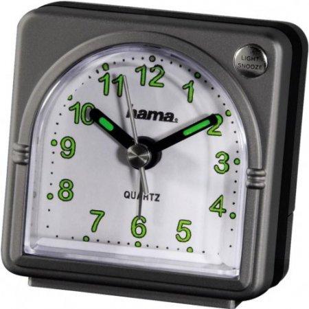 Hama - 92644