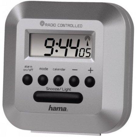 Hama - Rc40 113936