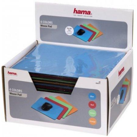 Hama Acc. tappetino - 7654771