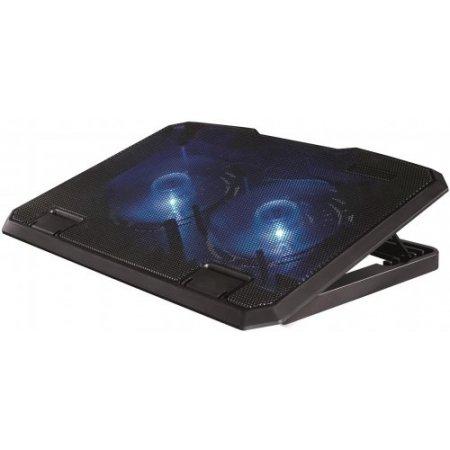 Hama Supporto pc portatile - 7653065
