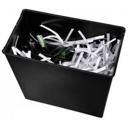 Hama Distruggi documenti - 7250183