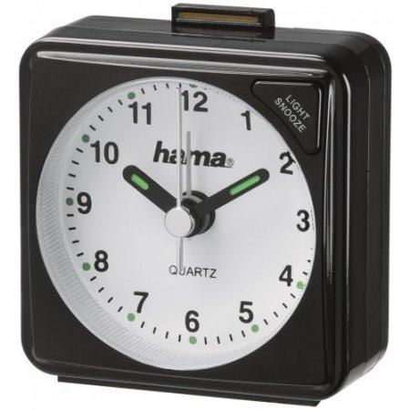 Hama - 7136239 A50