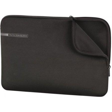"Hama Borsa pc portatile fino 17.3 "" - Neoprene Style 101547 Nero"