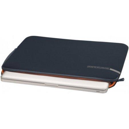 "Hama Borsa pc portatile fino 15.6 "" - 7101554 Blu"