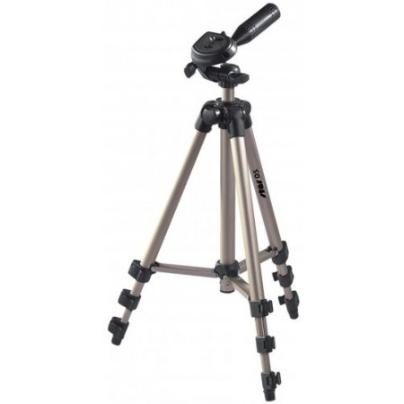 Hama Treppiede fotocamera / videocamera - 7004105