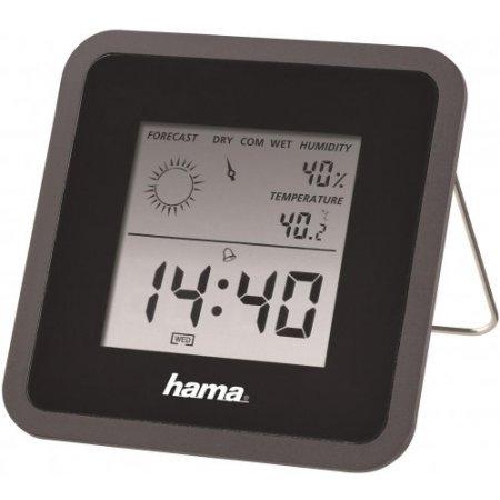 Hama - Th50nero