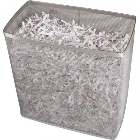 Hama Distruggi documenti - 7250176