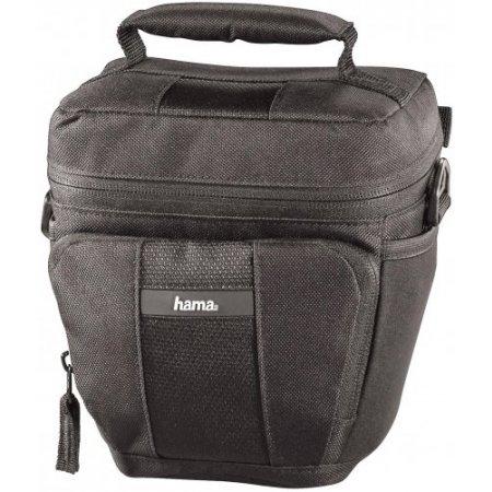Hama Borsa fotocamera - 7103905