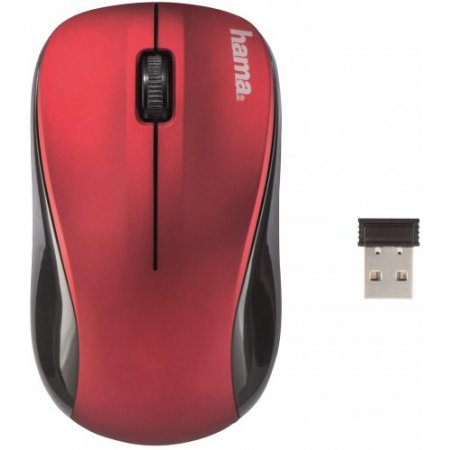 Hama Mouse - Am8100 134939