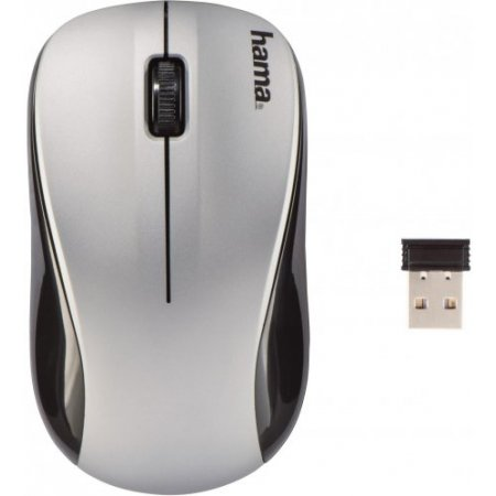 Mtrading Mouse - Am8100 7134941