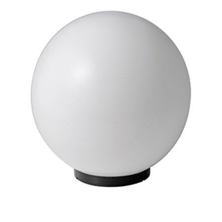 Mareco Luce - Sfera Iaa 75w Px/bl 300mm Bianco