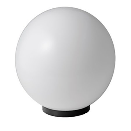 Mareco Luce - Sfera Iaa 100w Px/bl 400mm Bianco