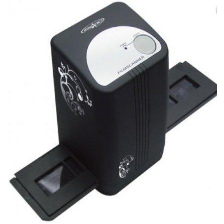 Irradio Scanner scanner a6 - Filmscan