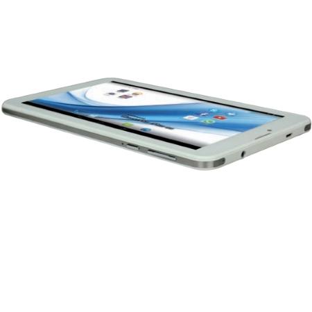 Mediacom 3G WDCMA / Wi-Fi - Smartpad 7.0 iPro 3G