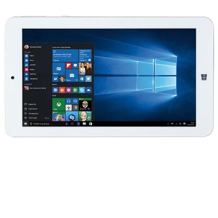 Mediacom Wi-Fi - WinPad Emerald M-wpcw700