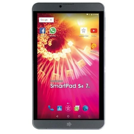Mediacom 3G / Wi-Fi - M-MP7S4A3G
