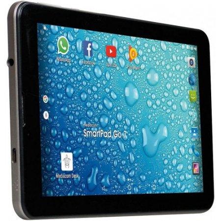 Mediacom Tablet 3G WiFi - SmartPad Go 7 - M-sp7ago3g