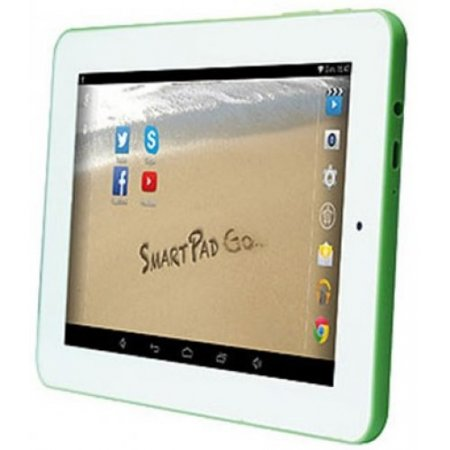 Mediacom Tablet - M-mp750go  verde
