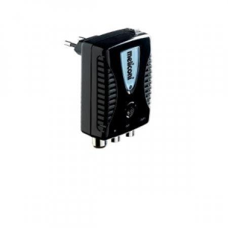MELICONI Amplificatore d'antenna digitale per interni - AMP 20
