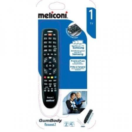 MELICONI - GUMBODY PERSONAL 1 PER TV SAMSUNG