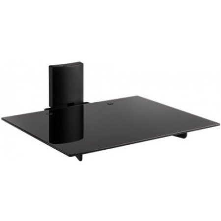 Meliconi - Av Shelf Plus