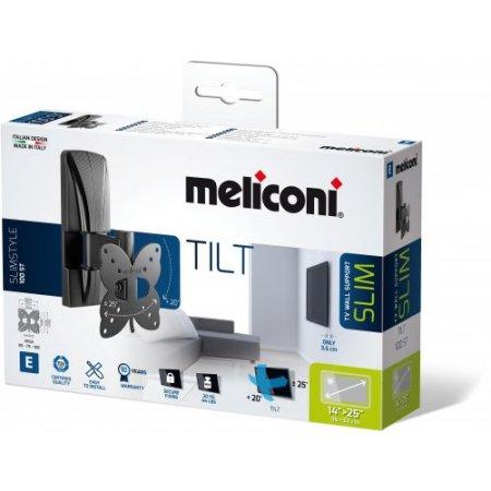 Meliconi Staffa tv - Slimstyle 100st480830
