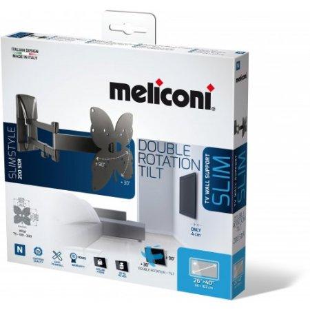 Meliconi Staffa tv - Slim Style 200sdr480851
