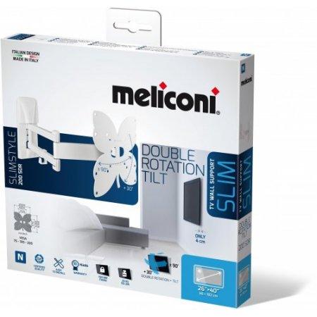 Meliconi Staffa tv - 200sdr480852