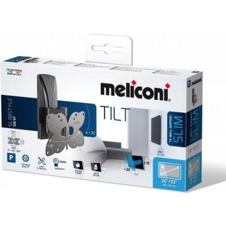 Meliconi Staffa tv - Slim Style 120 St