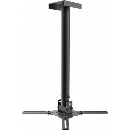 Meliconi Supporto tv soffitto - Slim Style 400 Ce