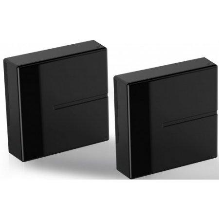 Meliconi Acc. copri connettore - 480524 Ghost Cubes Cover
