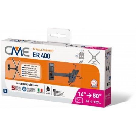 Meliconi Staffa tv - Cme Rotation Er400